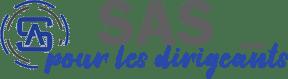 Sas-pour-les-dirigeants.com